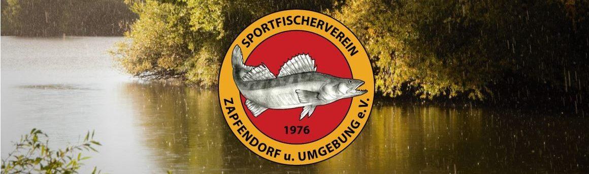 Sportfischerei-Verein Zapfendorf